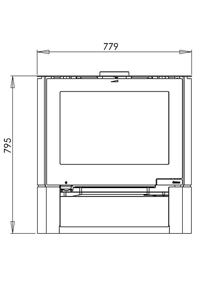 aduro-15-1-novelty-dimensions-1.jpg