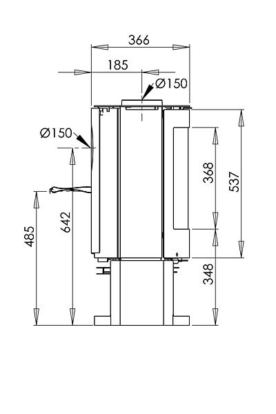 aduro-15-1-novelty-dimensions-2.jpg