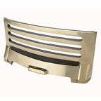 aegis-brass-fret-1.jpg