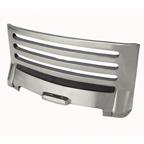 aegis-polished-cast-iron-fret-1.jpg