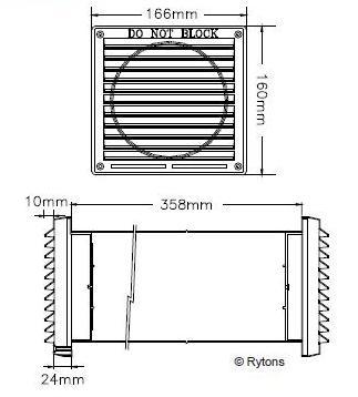 air-vent-dimensional-drawing.JPG