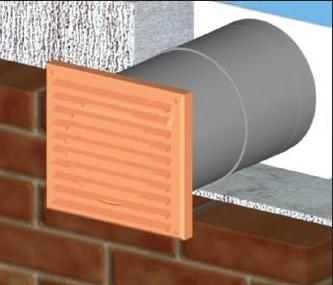 air-vent-in-situ-drawing2.JPG