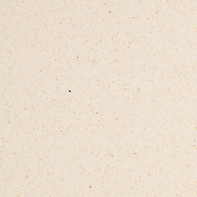 almond-stone.jpg