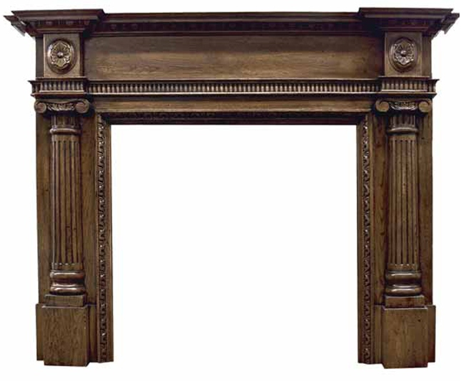 ashliegh-oak-mantel-waxed.jpg