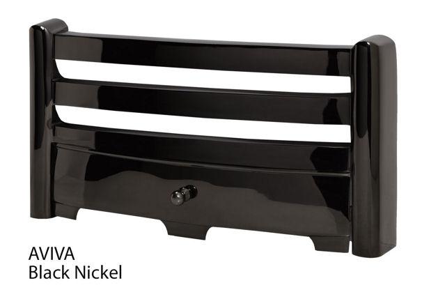 aviva-black-nickel.jpg