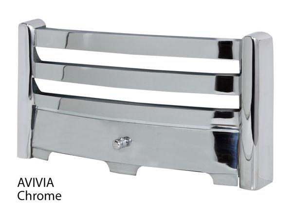 aviva-chrome.jpg