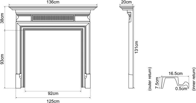 belgrave-cast-iron-surround-dimensions.jpg