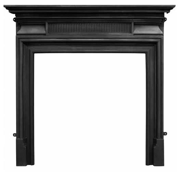 belgrave-cast-iron-surround-matt-black.jpg