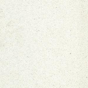bemodern-white-finish.jpg