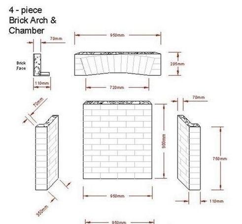 brick_chamber.JPG