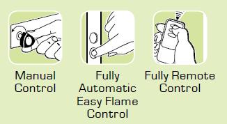 calibre_control_options.PNG