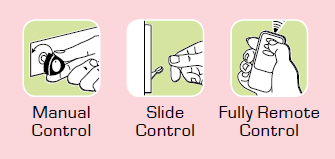 caress_he_contemporary_control_options.PNG