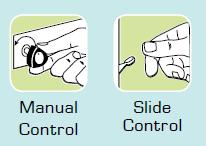 caress_slimline_control_options.PNG