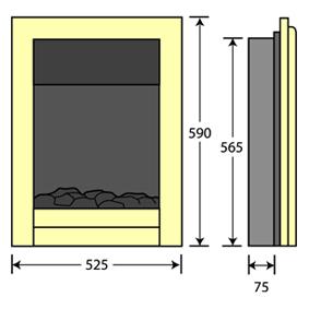 carmen-inset-electric-dimensions.jpg
