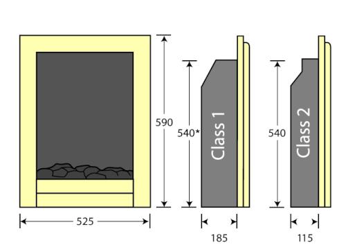 carmen-inset-radiant-gas.jpg