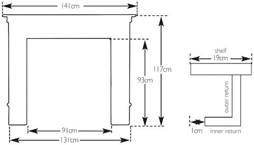 carron-albert-cast-iron-surround-dimensions.jpg