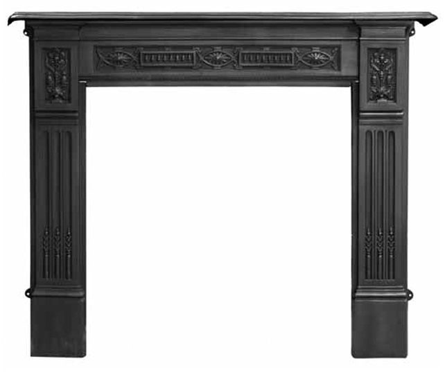 carron-albert-cast-iron-surround-matt-black.jpg