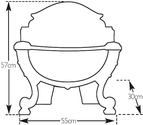 carron-balmoral-cast-iron-fire-basket-dimensions.jpg
