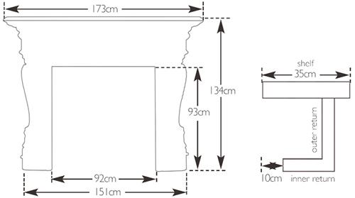 carron-buckingham-cast-iron-surround-dimensions.jpg