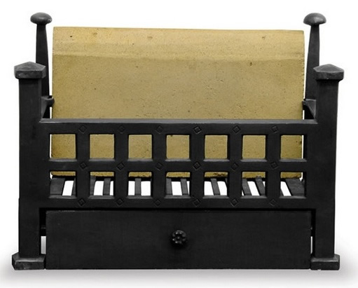 carron-clyde-cast-iron-solid-fuel-fire-basket-black.jpg