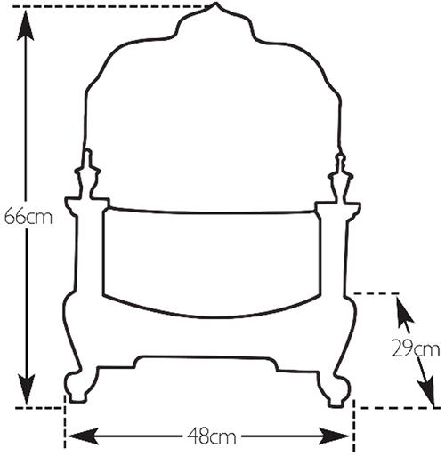 carron-dorchester-cast-iron-fire-basket-dimensions.jpg