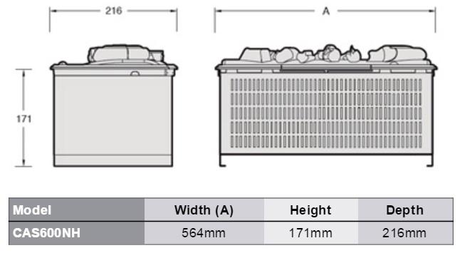cassette-600-dimensions.jpg