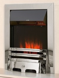 celsi-accent-traditional-electric-fire-silver.jpg