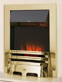 celsi-accent-traditional-electric-fire-traditional-brass.jpg