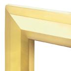 chamfered-brass-trim.jpg