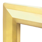 chamfered-brass-trim.jpg