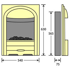 chloe-juliet-annabelle-dimensions.jpg
