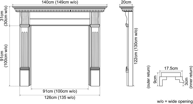 corbel-solid-oak-wide-opening-surround-dimensions.jpg
