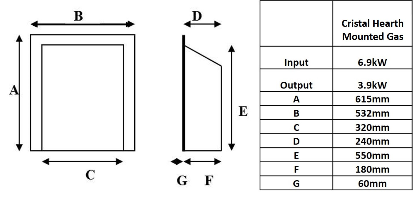 cristal-hm-gas-drawing.jpg