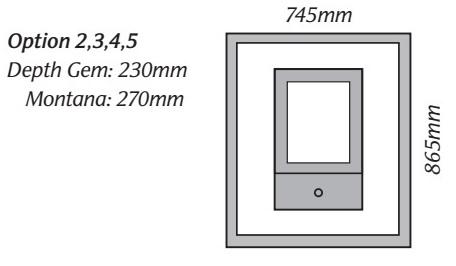 crystal-fires-option-dimensions-2.jpg