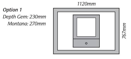 crystal-fires-option-dimensions.jpg