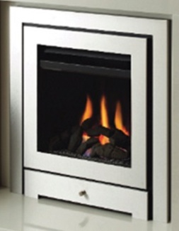 crystal-fires-super-radiant-gas-fire-royale-3-sided.jpg