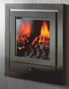 crystal-fires-super-radiant-gas-fire-royale-4-sided.jpg