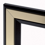 designer-brass-effect-black-trim.jpg
