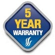 earlswood-5-year-warranty.jpg