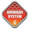 earlswood-airwash-system.jpg