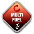 earlswood-multifuel.jpg