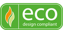 eco-design-compliant-logo-.png