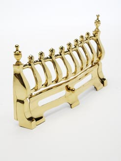 eko-blenheim-brass-fret.jpg