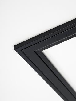 eko-classic-black-black-inlay.jpg