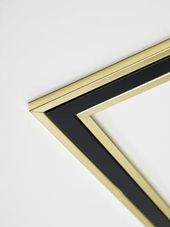eko-classic-brass-black-inlay.jpg