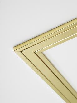 eko-classic-brass-brass-inlay.jpg
