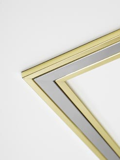 eko-classic-brass-chrome-inlay.jpg