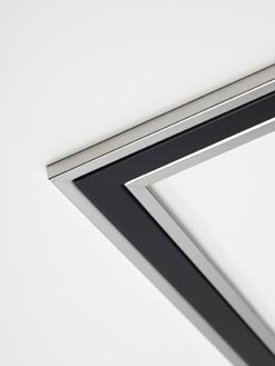 eko-classic-chrome-black-inlay.jpg