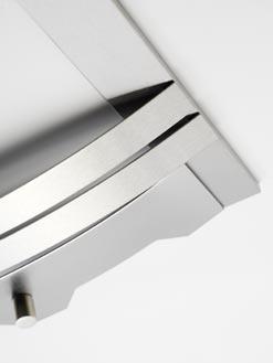 eko-contemporary-stainless-steel.jpg