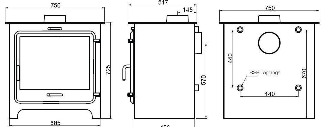 ekol-clarity-30-boiler-dimensions.jpg
